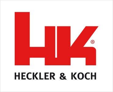 H&K - Shop