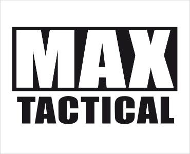 Max Tactical
