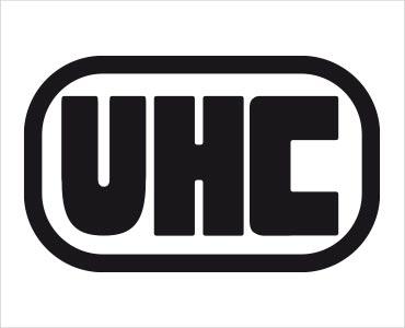 UHC - Airsoft