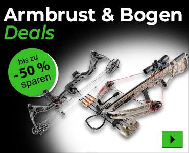 Armbrust Deals