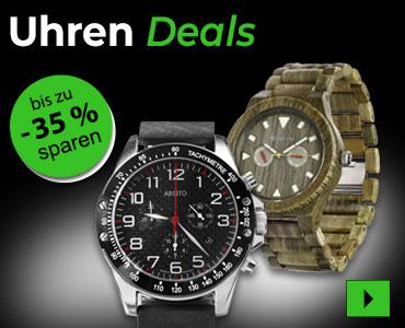 Uhren Deals