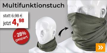 Mundschutzmaske