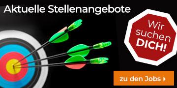 Kotte & Zeller Jobs
